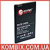 Аккумулятор Samsung Galaxy NOTE 3 mini | Extradigital