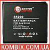 Аккумулятор Samsung GT-S5200 | Extradigital