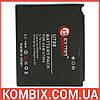 Аккумулятор Samsung SGH-U708 | Extradigital