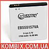 Аккумулятор Samsung SGH-i997 Galaxy S Infuse 4G | Extradigital