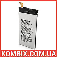 Аккумулятор Samsung Galaxy A5 | Extradigital, фото 1