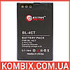 Аккумулятор Nokia BL-4CT | Extradigital