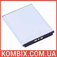 Аккумулятор Sony Ericsson BST-40 | Extradigital