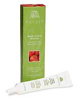 Крем для удаления кутикул с фруктовыми кислотами – 22,5 г