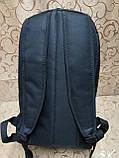 Рюкзак спортивны Supreme Оксфорд ткань  Новый стиль/Рюкзак спорт городской стильный , фото 4