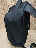 Рюкзак спортивны PUMA Оксфорд ткань  Новый стиль/Рюкзак спорт городской стильный, фото 3