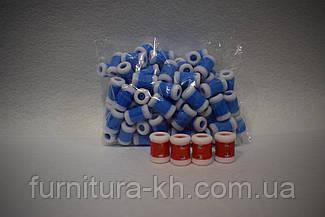 Счетчик рядов для вязания(маленький)