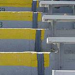 Система для деформационных швов DSM System