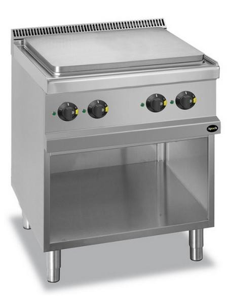 Плита для кухни Apach APRES-77Р