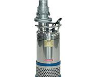 Насосы для котлованов с вертикальным патрубком Speroni ASM