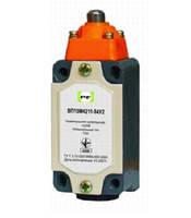 Выключатель концевой ВП 15М4211 Промфактор IP67