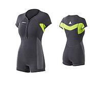 Гидрокостюм мокрый Jobe Sofia Shorty 3/2mm Short Wetsuit Women (303617250)