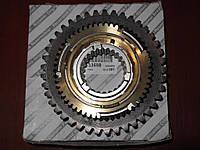 Муфта с синхрон.3-4пер.Ducato,Boxer,Jumper 02-06