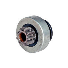 Привод стартера ВАЗ-1118(2)/2190/Vesta/ xRay МКПП (VCS 0190) СтартВольт