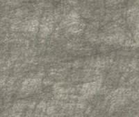 Геотекстиль термоскрепленный ТМ «Геоспан» ТС 90, пл.90г/м2, 2х25м (50м2), 2х50м (100м2)