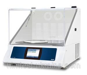 Настольный шейкер-инкубатор ISB1-R-19 OrbiCult™ Esco