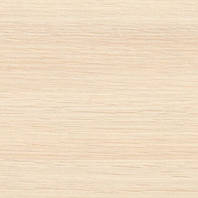 Кромка ПВХ мебельная Венге светлый 2427 Termopal 0,45х21 мм.