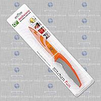 Кухонный нож универсальный НК-12 (микс) MHR /5-1