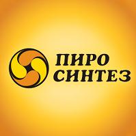 Пиро-Синтез