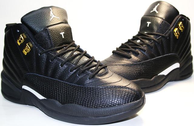 d9d840a9 Черные кожаные кроссовки шьют из натуральной кожи. Внутренняя текстильная  подкладка нежная и приятная на ощупь - исключает появление неприятных  ощущений.