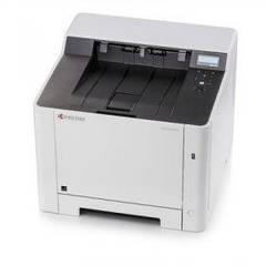 Принтер лазерный цв.А4 Kyocera ECOSYS P5021cdn 1102RF3NL0