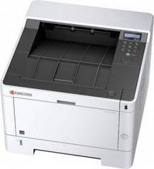 Принтер лазерный ч/б A4 Kyocera ECOSYS P2040dn 1102RX3NL0