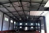 Строительство ангаров по Украине  Склад  каркасное здание  ангар не дорого