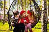 День рождения в парке Качели на ВДНГ пакет Супер Квест