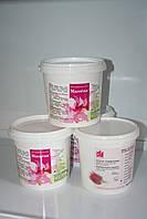 Альгинатная маска барбадосская вишня (антиоксидант, витамин С) сашетка 30 гр