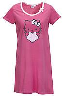 Ночная рубашка Hello Kitty ELLOS, Размер: 40 (М)