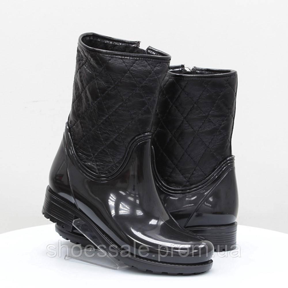 8c43f59610a992 ... Жіноче взуття Київ · Гумове взуття Київ. Женские резиновые сапоги Mida  (50861)