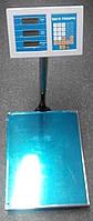 Весы товарные электронные FS405D-150