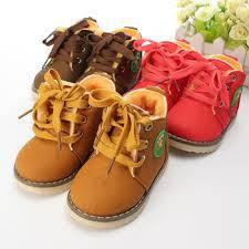 Детские ботинки, сапожки, угги весна\зима\осень