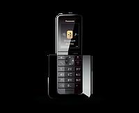 Panasonic KX-PRS110UA радиотелефон