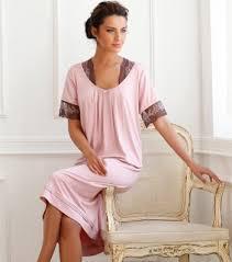 Ночные сорочки, пижамы купить