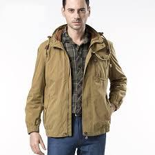 Мужские куртки, пуховики, ветровки