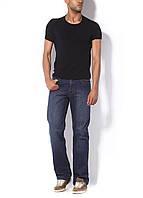 Мужские утепленные джинсы Thermo
