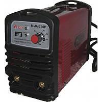 Сварочный аппарат инверторного типа Edon MMA-250Р IGBT , фото 1