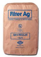 Фильтрующая засыпка Filter Ag® 28.3 л (механическая очистка)