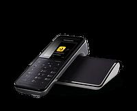 Panasonic KX-PRW110UAW радиотелефон