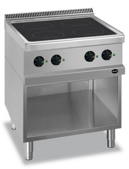 Индукционная плита apri-77p Apach