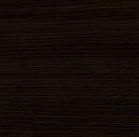 Кромка ПВХ мебельная Венге магия 2226 Termopal 0,4х19 мм.