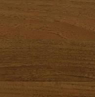 Кромка ПВХ мебельная  Орех 9455 Termopal 2х21 мм.