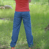 Мужские спортивные брюки штаны adidas в розницу и оптом, фото 2