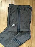 Мужские спортивные брюки штаны adidas в розницу и оптом, фото 6