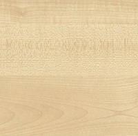 Кромка ПВХ мебельная Клен светлый 375 Termopal 2х42 мм.