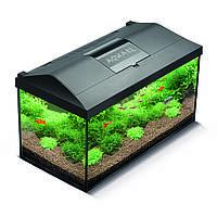 Аквариумный комплект AquaEl LEDDY SET NEW 60, 54 л.