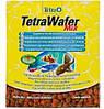 Корм для рыб Тетра (Tetra Wafer Mix), 12 гр