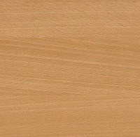 Кромка ПВХ мебельная Бук Бавария 381 Termopal 0,8х21 мм.