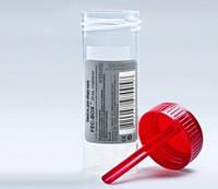 Ёмкость для сбора кала FEC-BOX стерильная 30ml